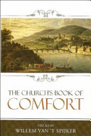 The Church s Book of Comfort
