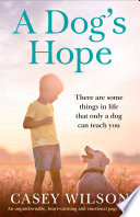 A Dog S Hope Book PDF