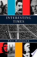 Interesting Times Book