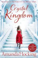 Pdf Crystal Kingdom: Kanin Chronicles 3