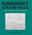 Kandinsky Drawings  V  2