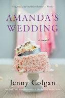 Amanda's Wedding Pdf