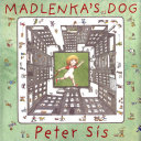 Madlenka's Dog Pdf/ePub eBook
