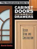 Build Your Own Kitchen Cabinets [Pdf/ePub] eBook