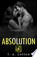 Absolution Book