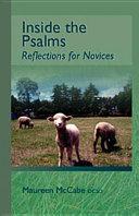 Inside the Psalms Book