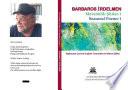 Mevsimlik Şiirler -1 / Seasonal Poems -1