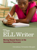 The ELL Writer Pdf/ePub eBook