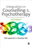 Integration in Counselling   Psychotherapy