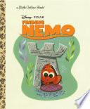 Finding Nemo  Disney Pixar Finding Nemo