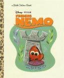 Finding Nemo (Disney/Pixar Finding Nemo) Pdf