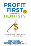 Profit First for Dentists