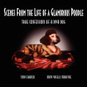 Scenes from the Life of a Glamorous Poodle [Pdf/ePub] eBook