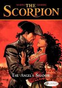 The Scorpion - Volume 6 - The Angel's Shadow Pdf/ePub eBook