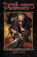 Dark Ages Clan Novel Nosferatu - Book 1 of the Dark Ages Clan Novel Saga Pdf/ePub eBook
