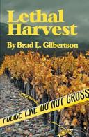 Pdf Lethal Harvest