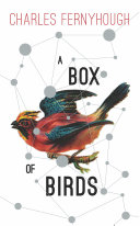 Pdf A Box of Birds