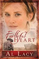 Faithful Heart [Pdf/ePub] eBook