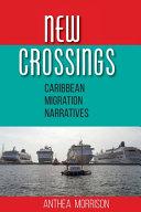 New Crossings