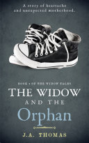 Pdf The Widow and the Orphan