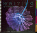 Writing: A Manual for the Digital Age, Brief