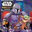 Pdf Star Wars: The Mandalorian: A Clan of Two