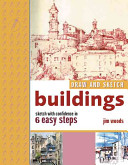 Draw and Sketch - Buildings