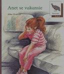 Books - Oxford Storieboom: Tarentaal Tak Tarentale (10 titels) | ISBN 9780195712667