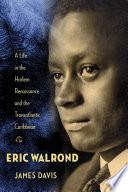 Eric Walrond Book