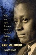 Eric Walrond ebook