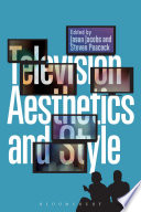 Television Aesthetics and Style