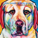 The Dogs of Ron Burns