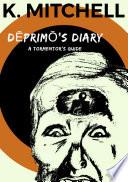 D  prim     s Diary  A Tormentor   s Guide