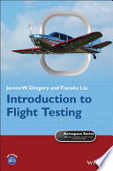 Introduction to Flight Testing