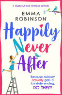 Pdf Happily Never After
