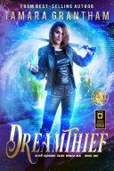 Pdf Dreamthief