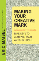 Making Your Creative Mark
