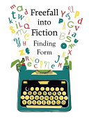 Freefall into Fiction Pdf/ePub eBook