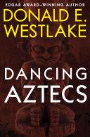 Pdf Dancing Aztecs Telecharger