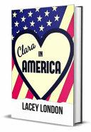 Clara in America