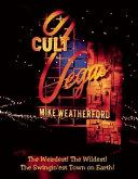 Cult Vegas