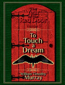 Pdf To Touch a Dream (Out of Print)