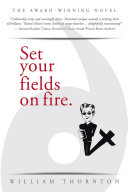 Set Your Fields on Fire