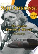 Free Download The Douglas Boston & Havoc Book