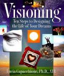 Visioning