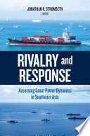 Rivalry and Response