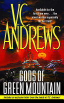 Gods of Green Mountain [Pdf/ePub] eBook