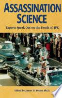 Assassination Science