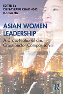 Asian Women Leadership [Pdf/ePub] eBook