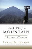 Black Virgin Mountain Pdf/ePub eBook